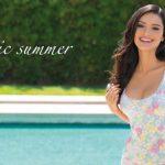Нов каталог пролет – лято на Leiliеve